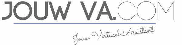 Jouw VA.com