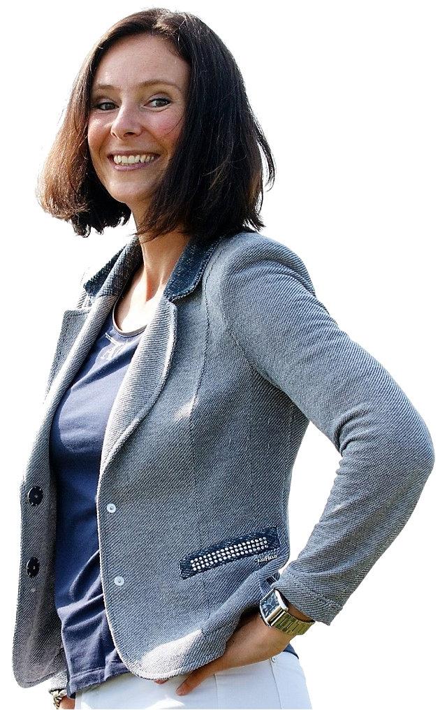 Jouw VA.com - ondersteuning voor ambitieuze ondernemers- Antoinette Cassee