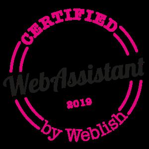 Jouw VA.com - Certified WebAssistent_Logo_2019
