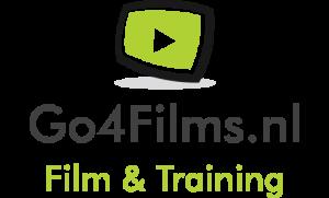 GO4Films.nl
