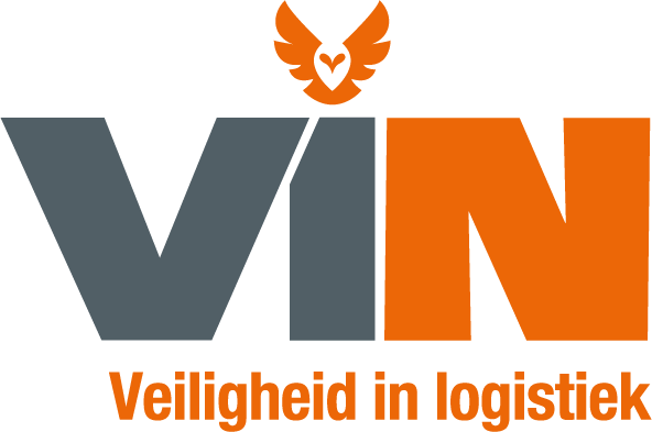 VI-Nederland