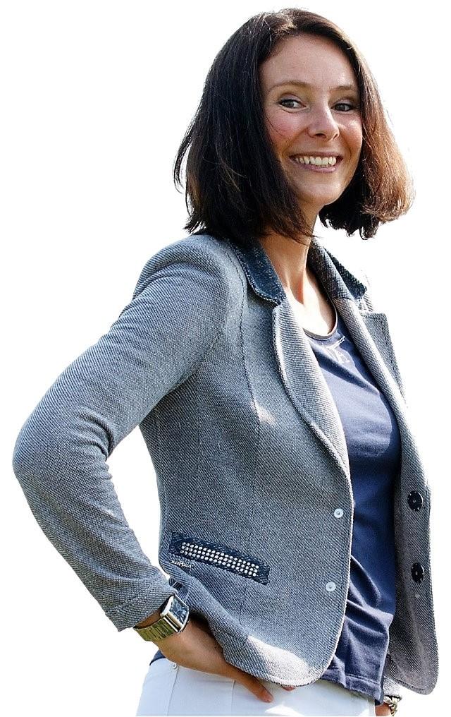 Jouw VA.com - ondersteuning voor ambitieuze ondernemers - Antoinette Cassee