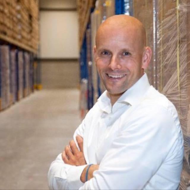 Jouw VA.com - klantbelevenis - Jan Dücker