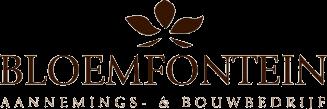 Aannemingsbedrijf Bloemfontein