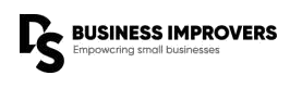 DS Business Improvers