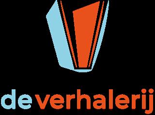 De Verhalerij