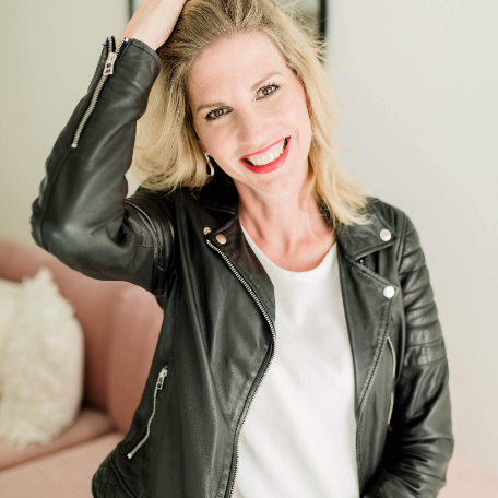 Jouw VA.com - ondersteuning voor ambitieuze ondernemers - Antoinette Cassee- Mayke Langenhorst