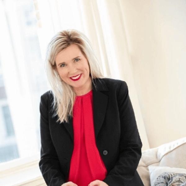 Jouw VA.com - ondersteuning voor ambitieuze ondernemers - Antoinette Cassee- Yvonne Dam